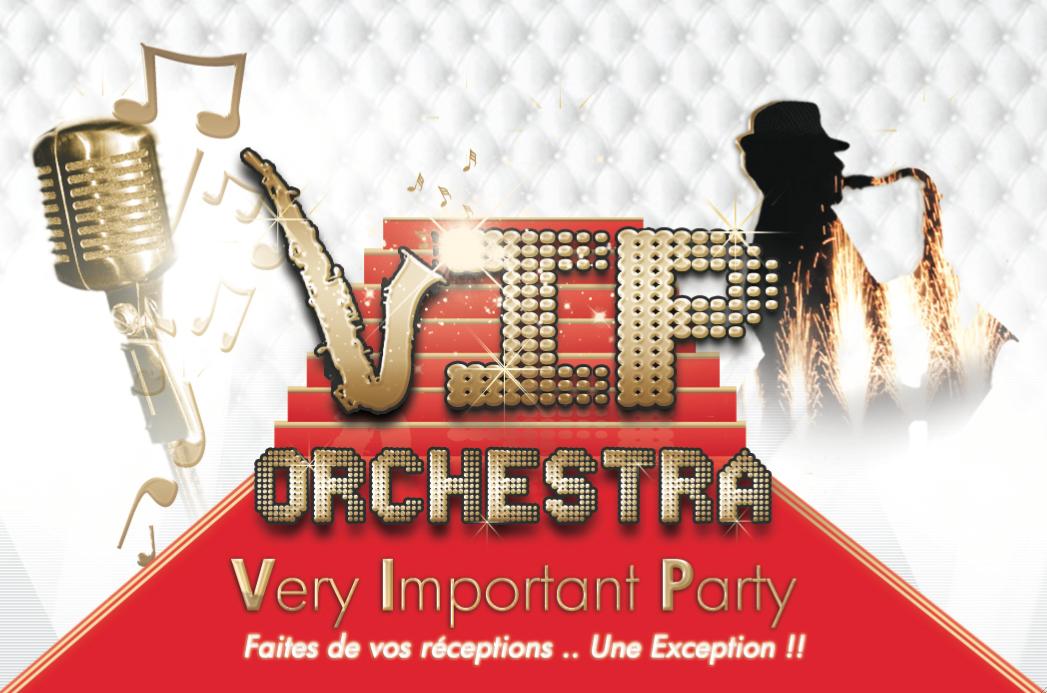 57 Carte De Visite Orchestra